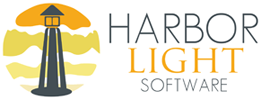 Harbor Light Software